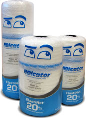 Elastinet® X-SPAN® NDicator™ Product