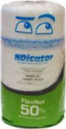 FlexNet® X-SPAN® NDicator™ product