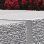 Flex-Net® Stretch Film Net