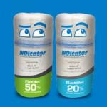Tama NDicator™ Technology